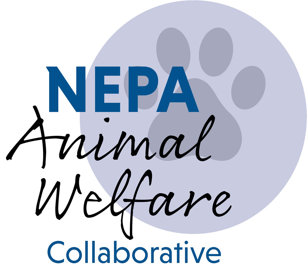 NEPA Animal Welfare Collaborative